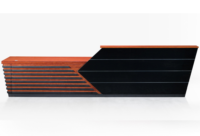 前台——斑马漆系列 x34d38 x34d32图片
