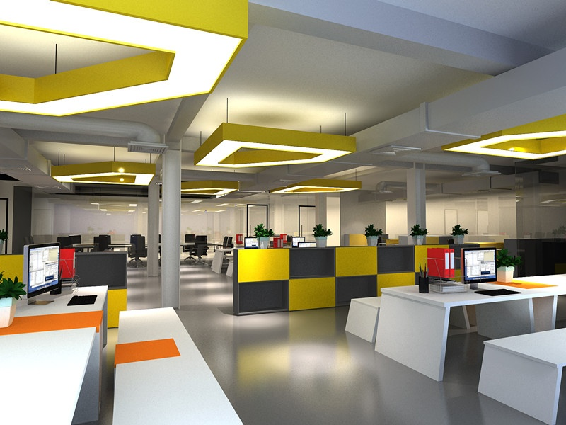 设计首先是为人服务。设计师的作品与客户的办公室是对立与统一的关系。什么事好设计?好设计是尊重人性的设计,是设计感、舒适性及文化性的高度统一。设计感反映了上海办公家具产品的时代性,设计的手法特色及策略意图,具有设计师的个性风格;舒适性回应了人最基本的功能需求,愉悦人的五官六感,还包括自由感与安全感等心理上的舒适,是对使用者的尊重;文化性满足人的精神需要、情感归依以及人文表达。原来设计是如此的贴近生活,它与人类的生活是息息相关的。    如今,有很多上海办公家具的设计设计师对生命没有产生热爱,对生活没有付