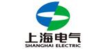 碧江合作伙伴上海电气