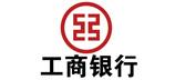 碧江与工商银行合作
