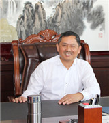 上海碧江办公家具:100万订单只需15个工作日