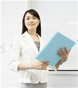碧江办公家具,服务为先,让环保引领时尚办公新生活