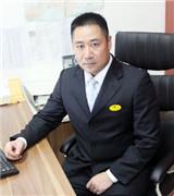 碧江上海办公家具标准生产,拥有上海线下现代办公家具第一体验馆,品质可见,更值得信赖!