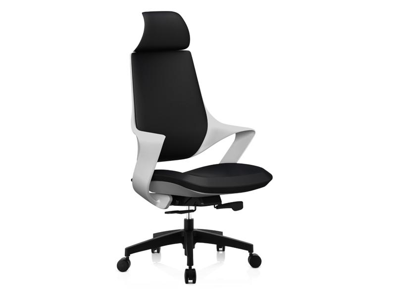 人体工学椅Q1系列