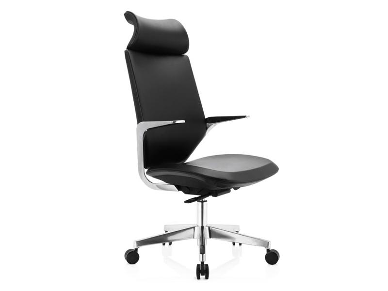 人体工学椅F1系列