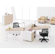 屏风职员桌——凯锐KR1-D1027-B