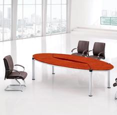 会议桌--樱桃C236Y