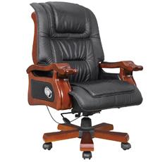老板椅——DY9035