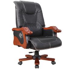 老板椅——DY8045