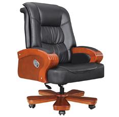 老板椅——DY9032