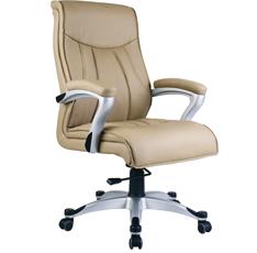 办公椅——DY8039
