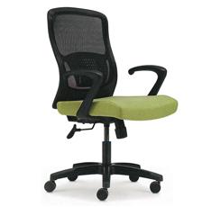 职员办公椅  DA160