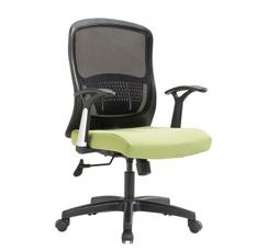 职员办公椅 DA2027A