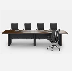 多人会议桌/台 时尚会议桌 十人会议桌ENS-01C36