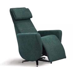 新一代功能沙发椅