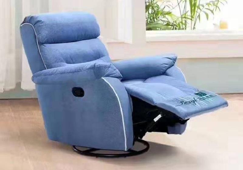 """为""""懒""""为生,功能沙发椅"""